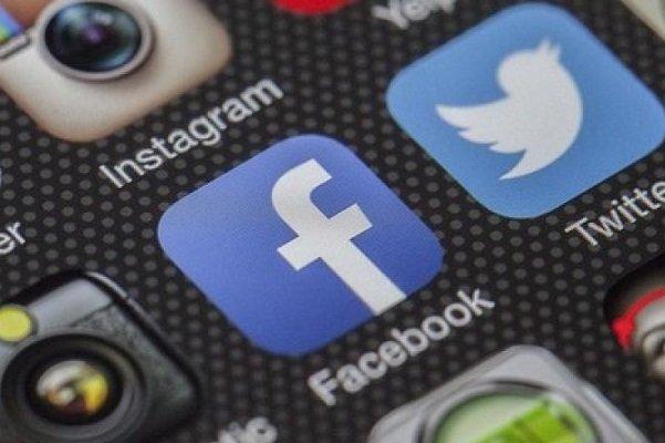 فیس بوک و گوگل مالیات بر تبلیغات می دهند