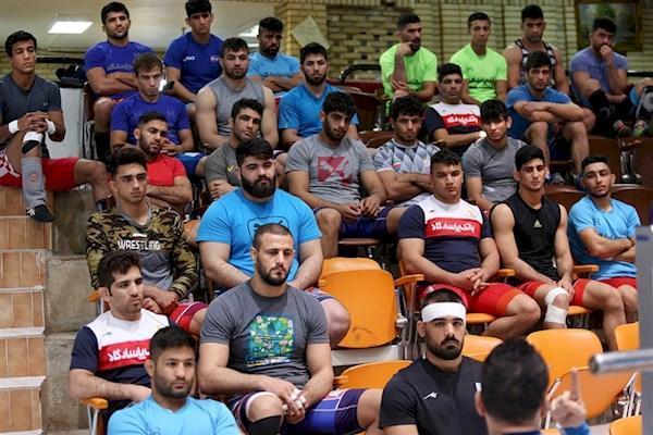 اعزام 11 فرنگی کار ایرانی به مجارستان