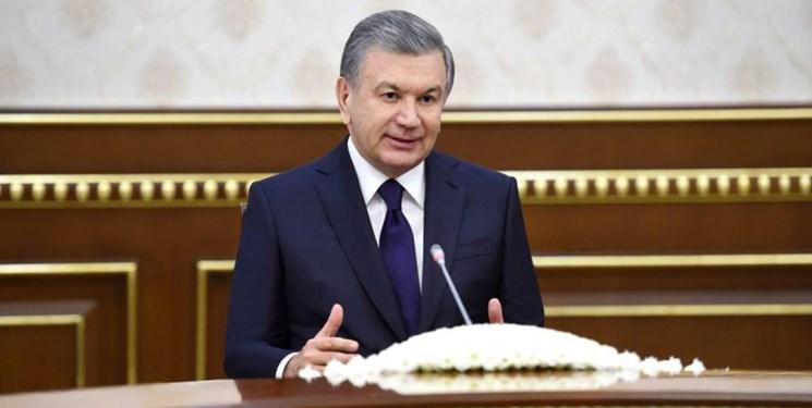 ازبکستان برای توسعه روابط با افغانستان اهمیت ویژه ای قائل است