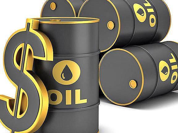قیمت نفت خام یک درصد جهش کرد