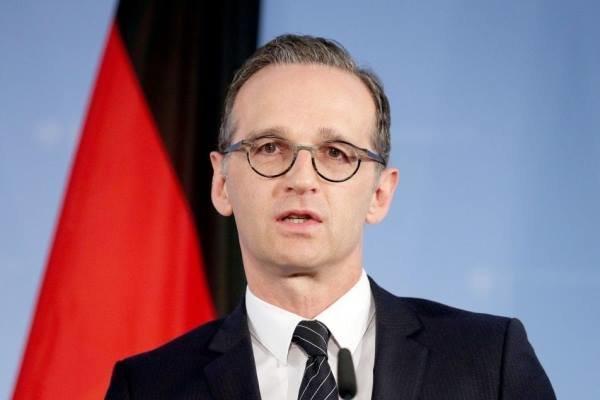 مناسبات اروپا و روسیه بهبود پیدا می کند