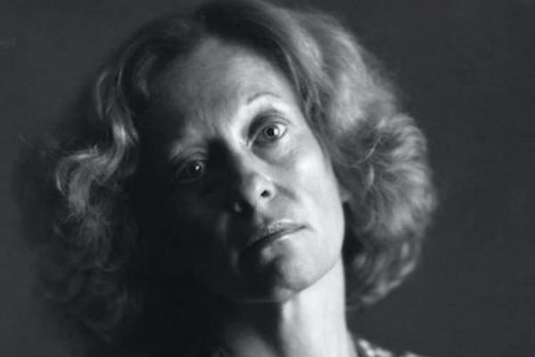 باربارا رُز، منتقد تاثیرگذاری که شکل تازه ای به تاریخ هنر بخشید، درگذشت