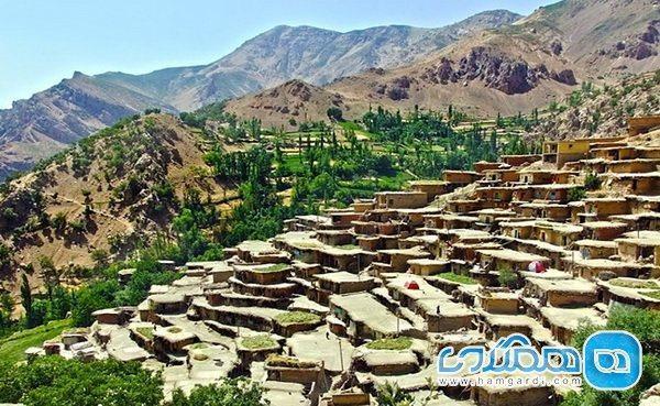 راهنمای سفر به استان چهارمحال و بختیاری برای ایام عید