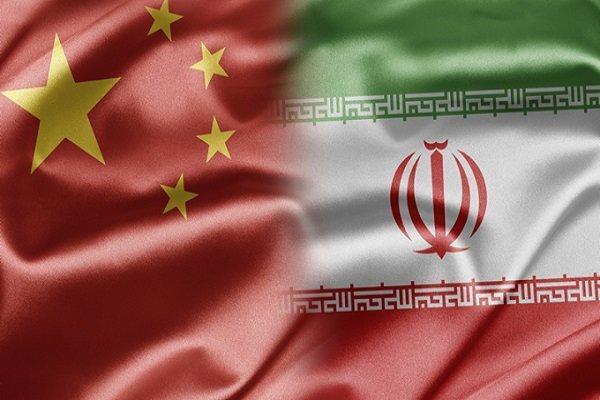 قراردادهای نفتی با ایران را حمایت می کنیم